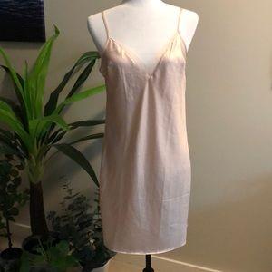 Victoria's Secret lingerie size Medium